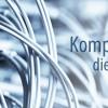 Kompiuteriniai tinklai